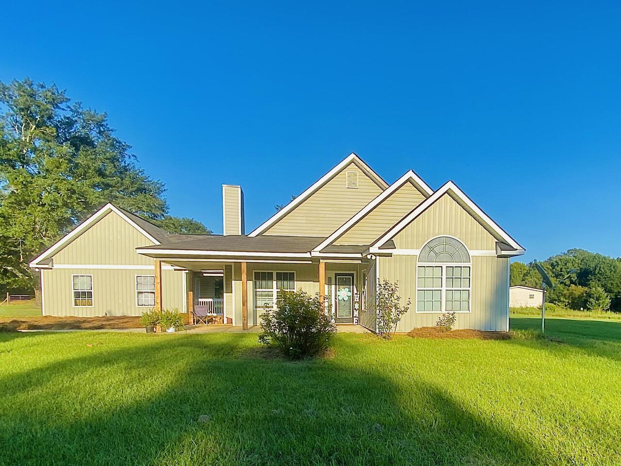 1081 Piedmont Road #109 Property Photo