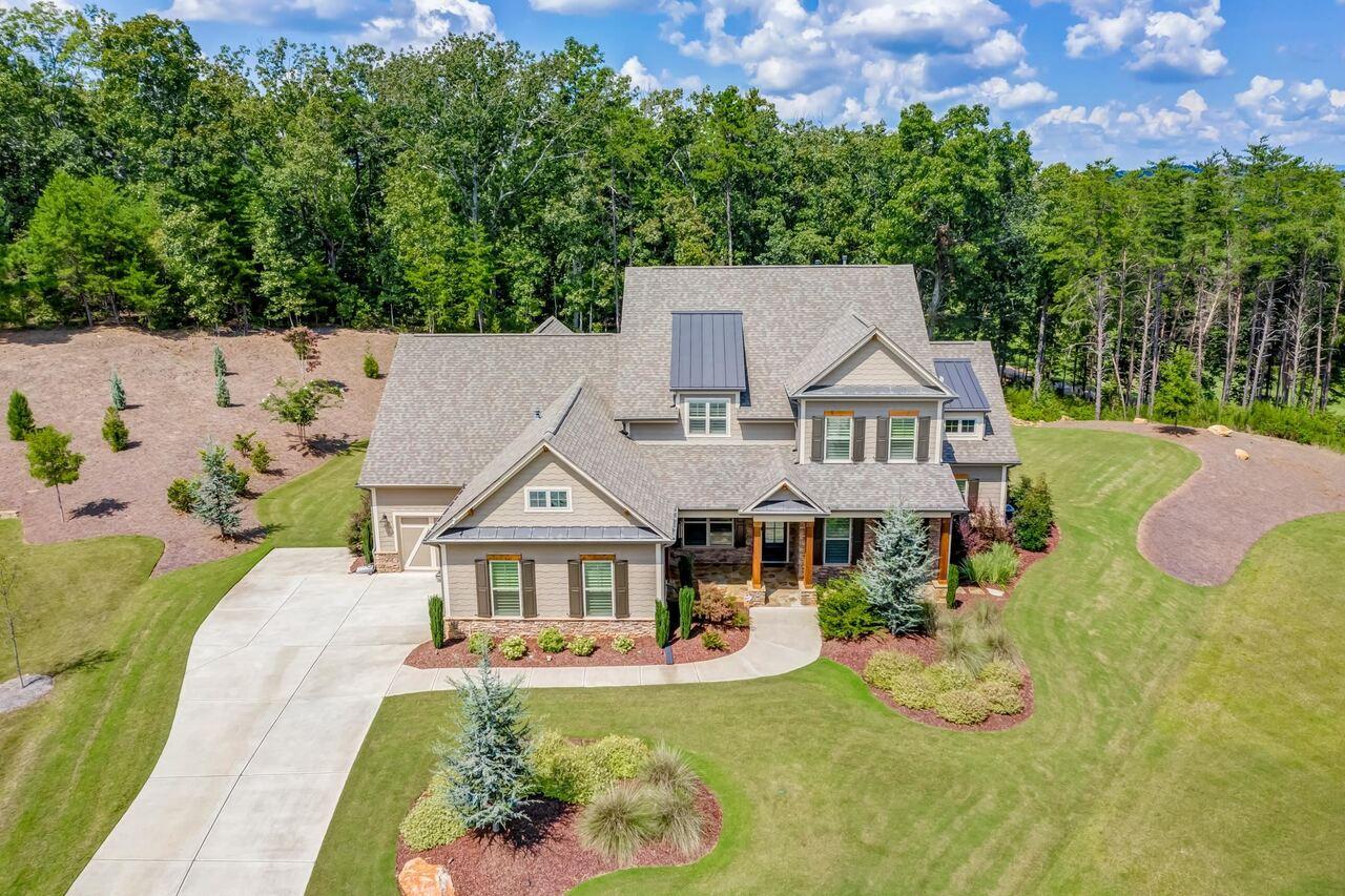 309 Sunrise Ridge Property Photo