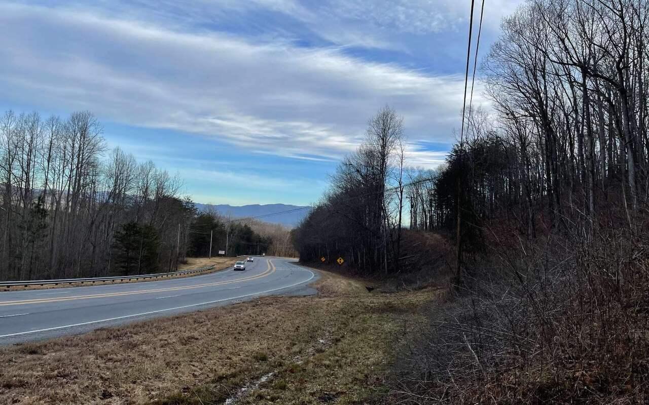 0 Ll 49 Us Highway 76/woods Grv Property Photo