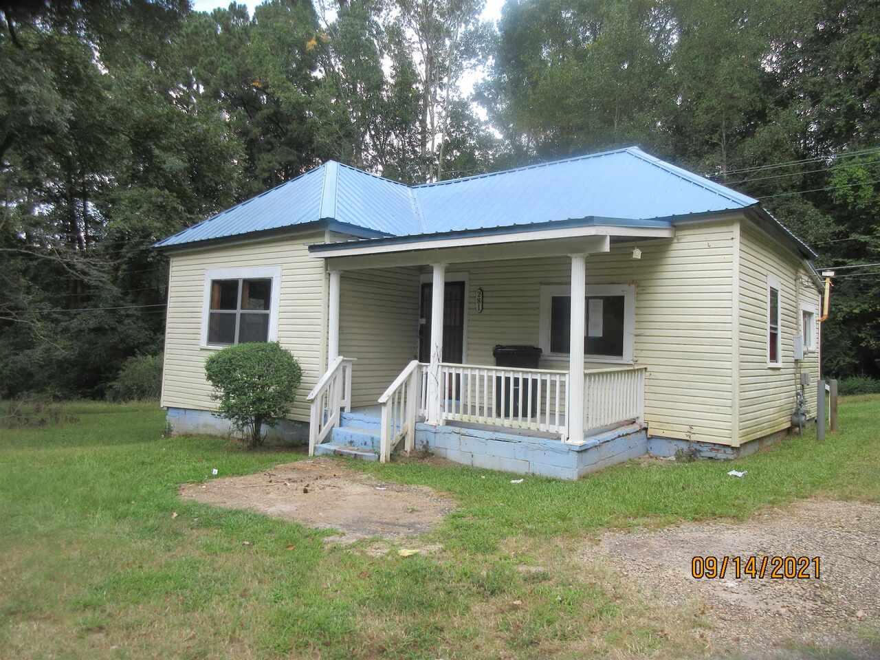 281 Mill Street Property Photo