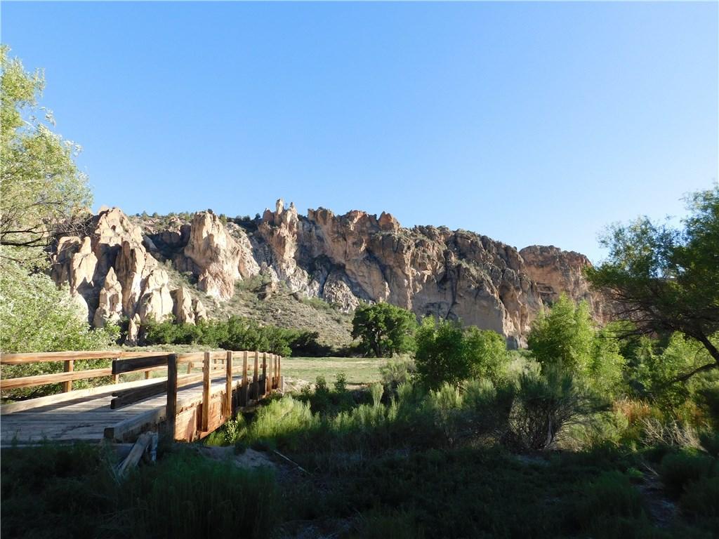 Highway 317 Property Photo