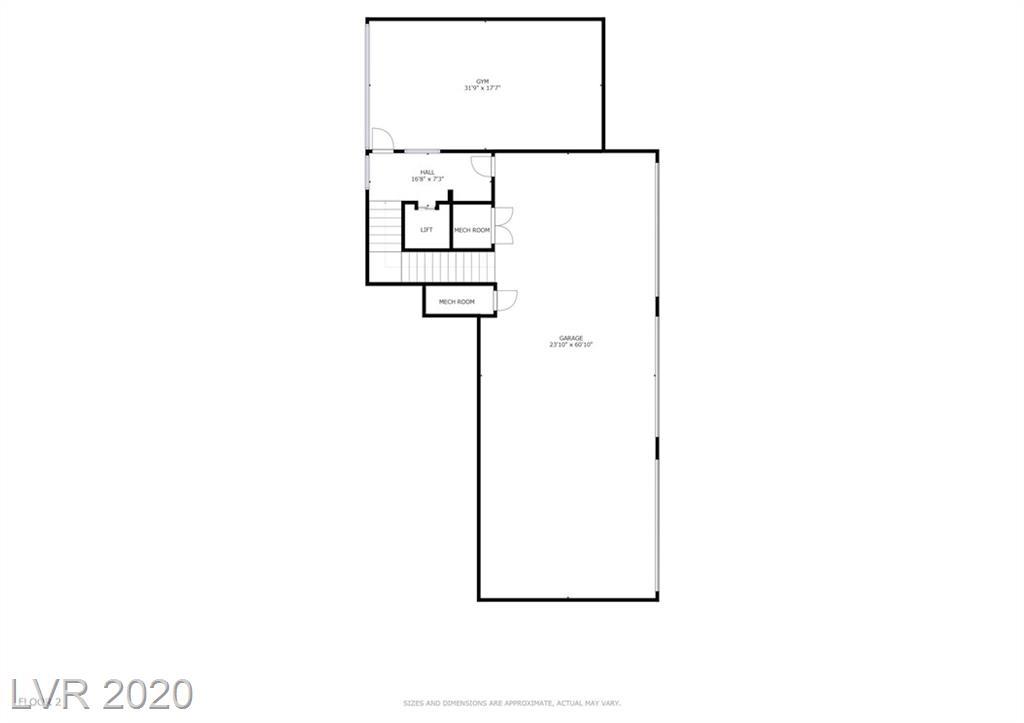 8912 Greensboro Lane Property Photo 49