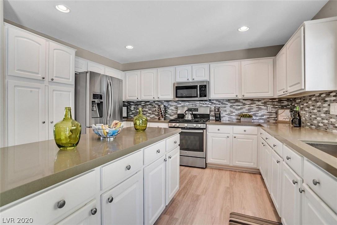 2735 Peekskill Avenue Property Photo 2