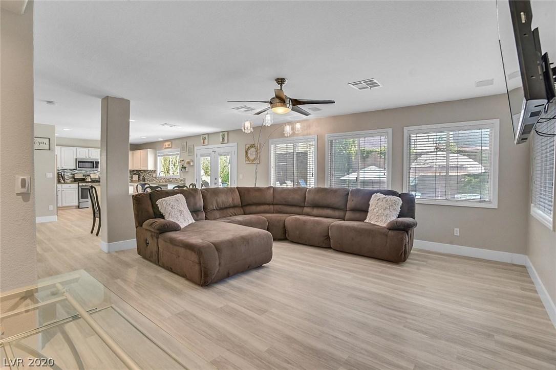 2735 Peekskill Avenue Property Photo 3