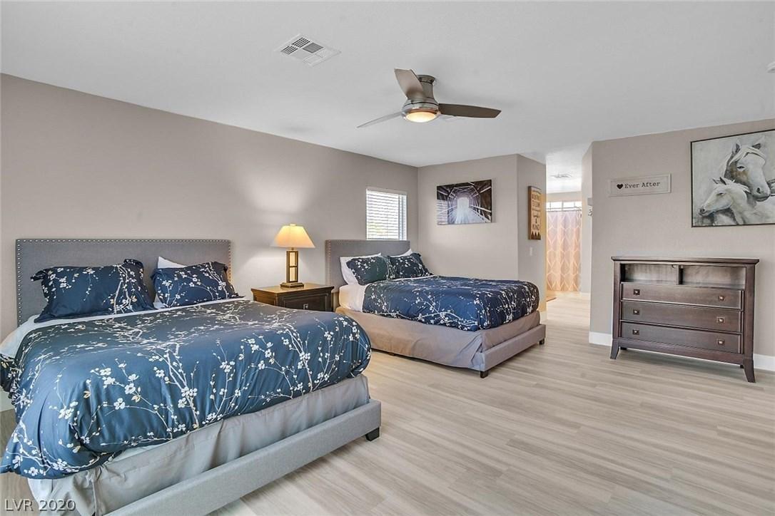 2735 Peekskill Avenue Property Photo 5