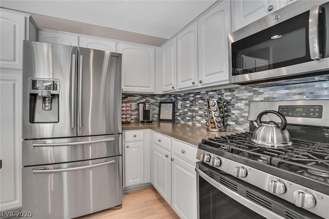 2735 Peekskill Avenue Property Photo 12