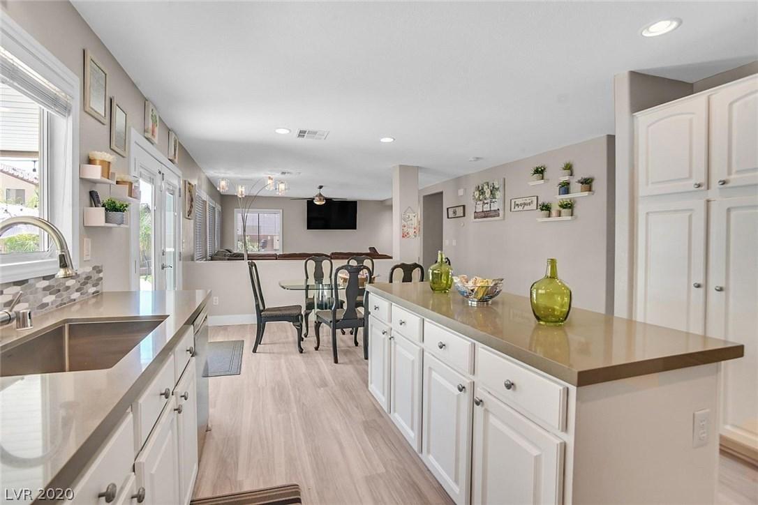 2735 Peekskill Avenue Property Photo 13