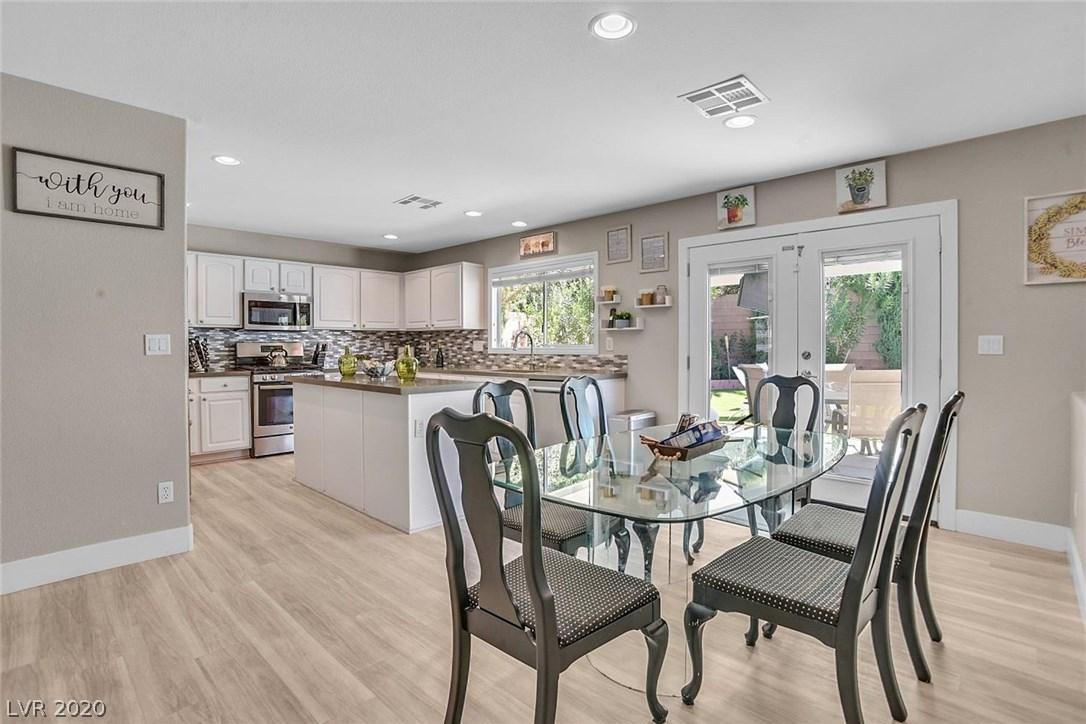 2735 Peekskill Avenue Property Photo 14