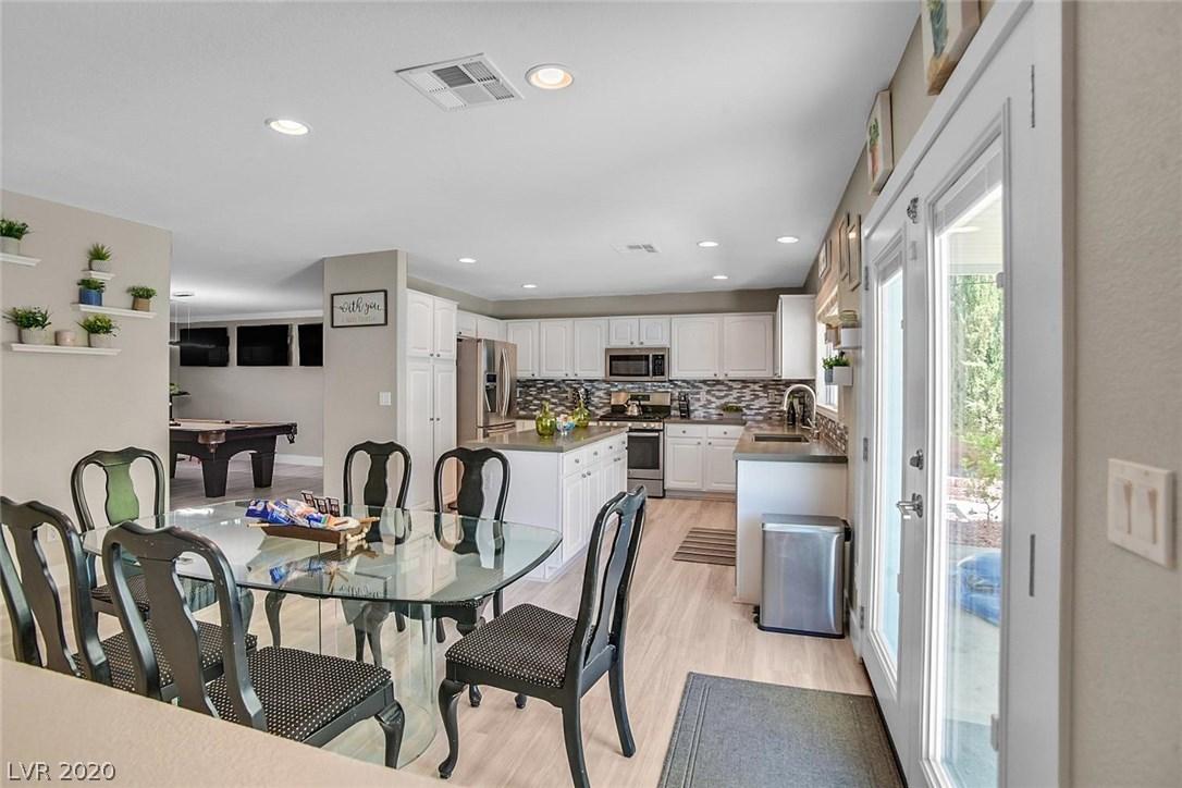 2735 Peekskill Avenue Property Photo 15