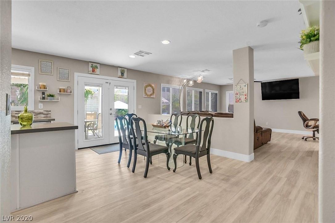 2735 Peekskill Avenue Property Photo 16