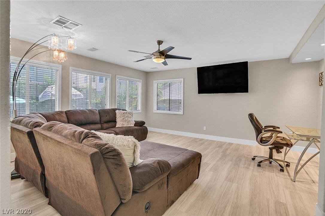 2735 Peekskill Avenue Property Photo 17