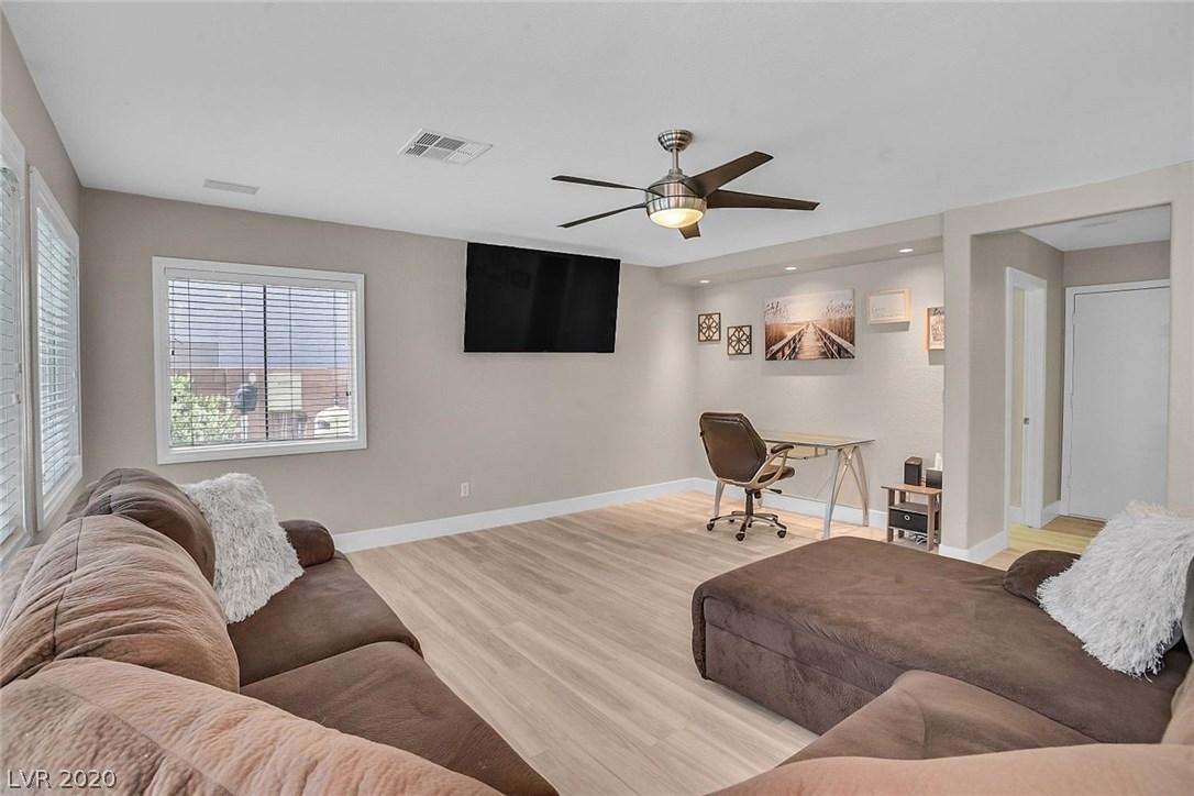 2735 Peekskill Avenue Property Photo 18