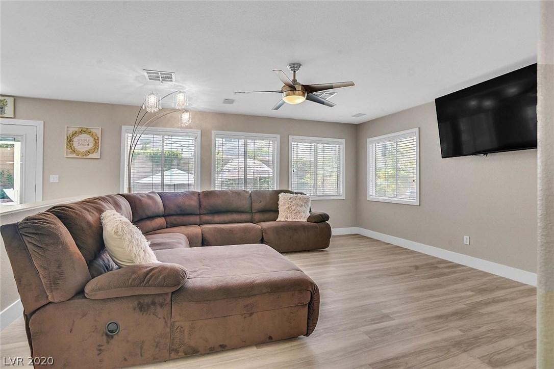 2735 Peekskill Avenue Property Photo 19