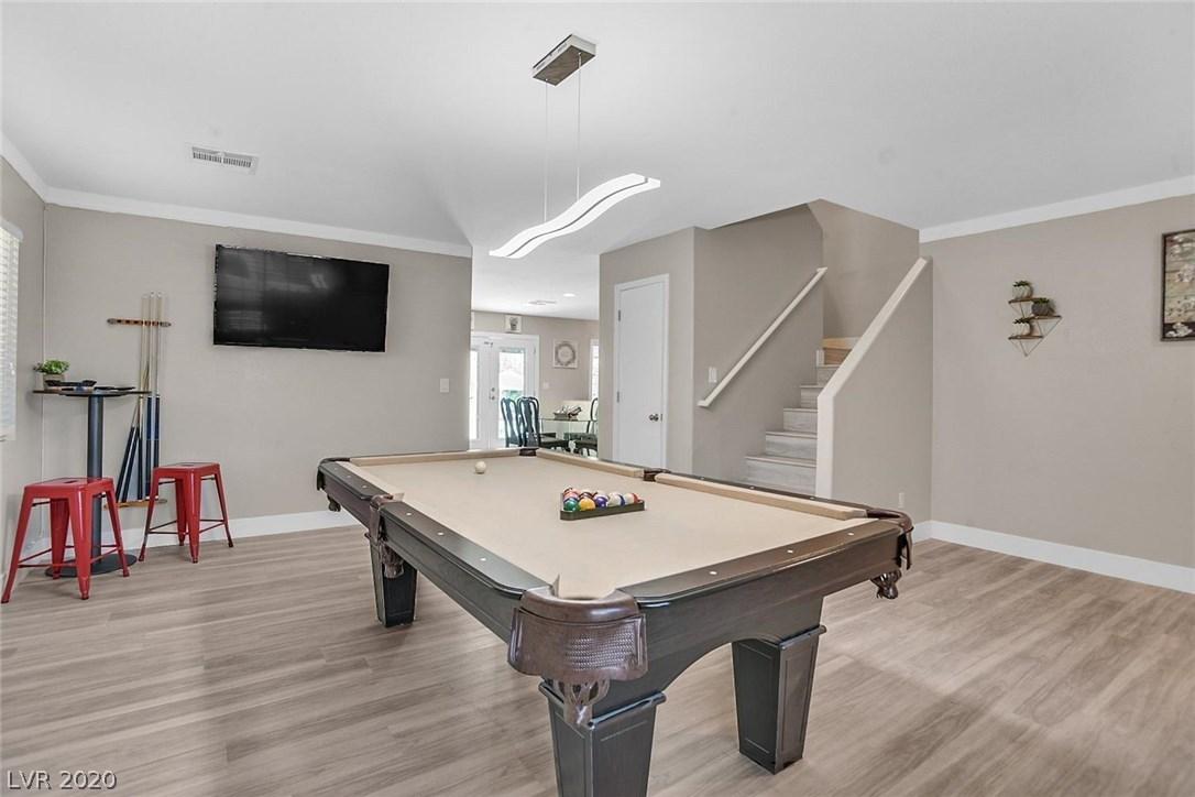 2735 Peekskill Avenue Property Photo 20