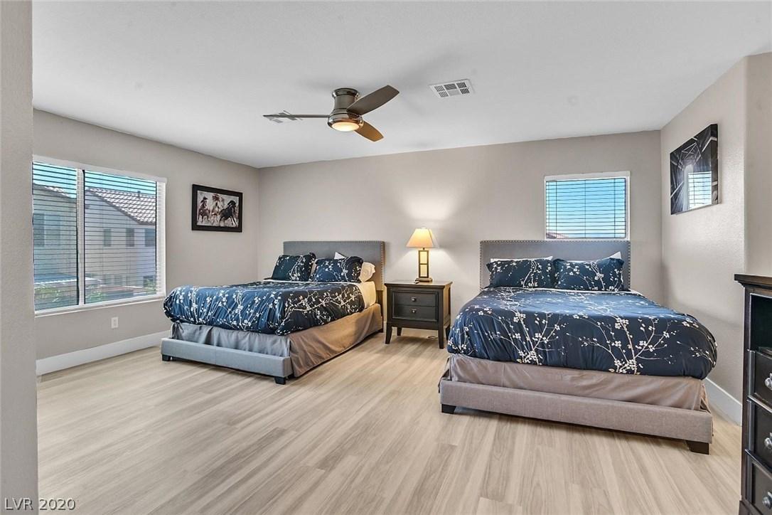 2735 Peekskill Avenue Property Photo 22