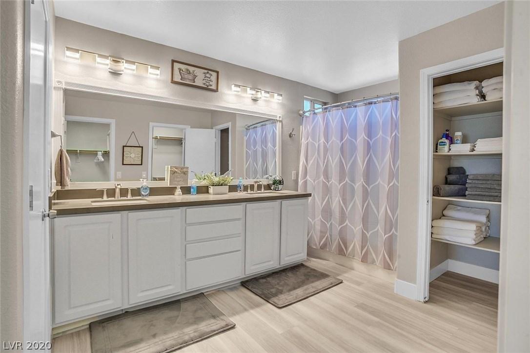 2735 Peekskill Avenue Property Photo 24