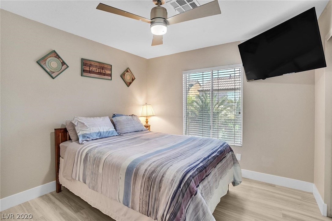 2735 Peekskill Avenue Property Photo 26