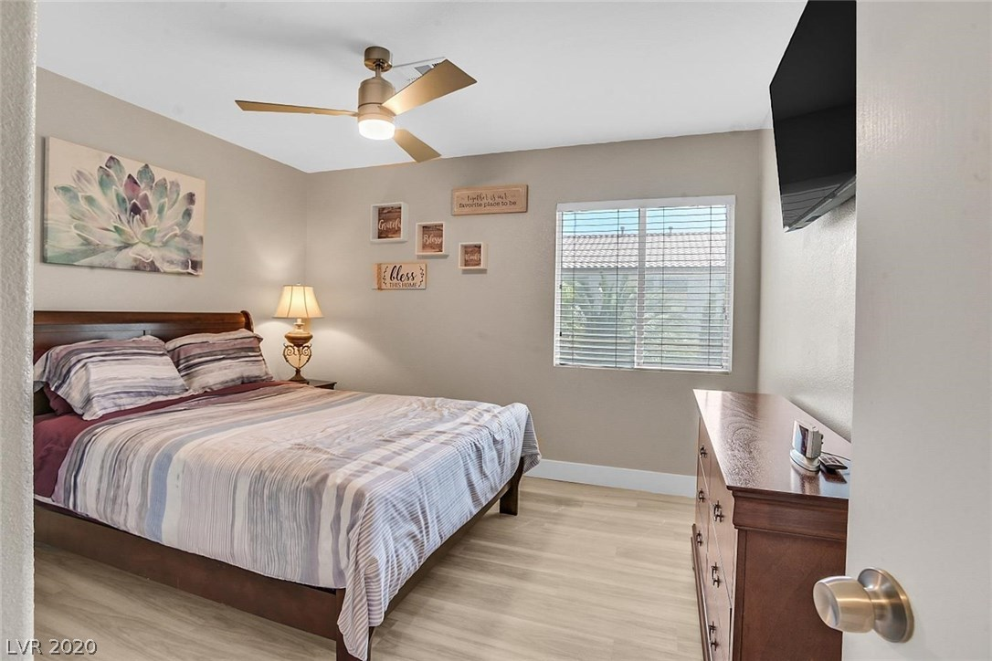 2735 Peekskill Avenue Property Photo 28