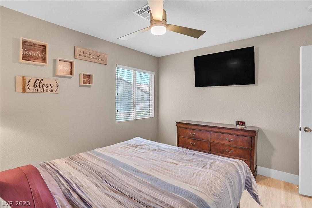 2735 Peekskill Avenue Property Photo 29
