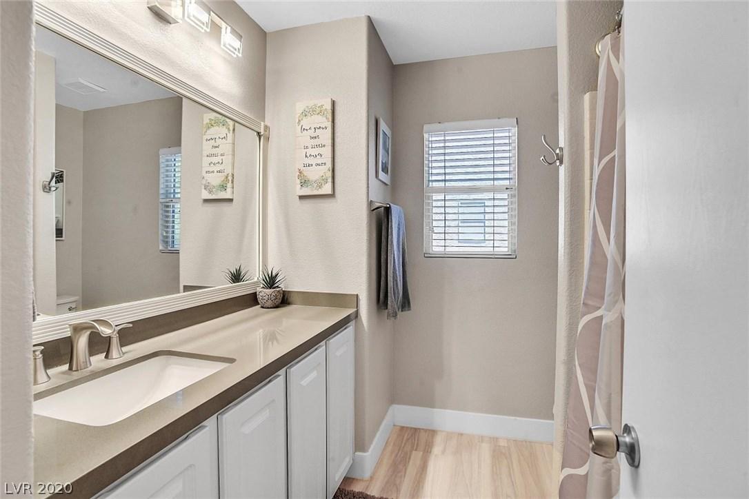 2735 Peekskill Avenue Property Photo 31