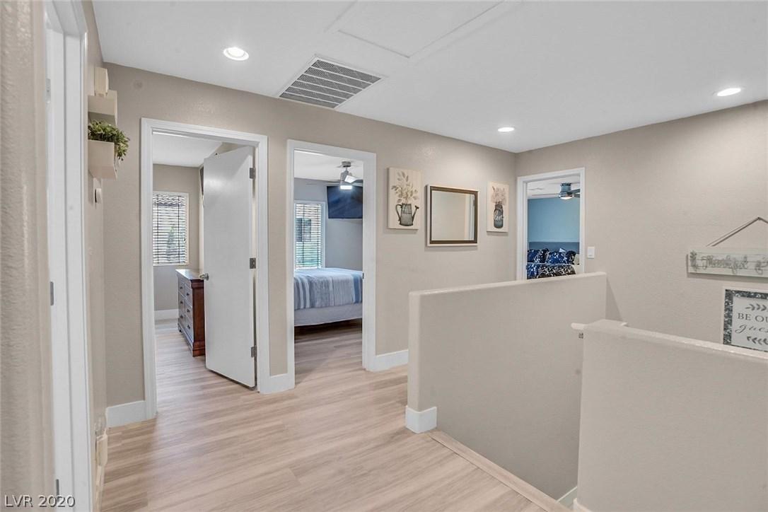 2735 Peekskill Avenue Property Photo 32