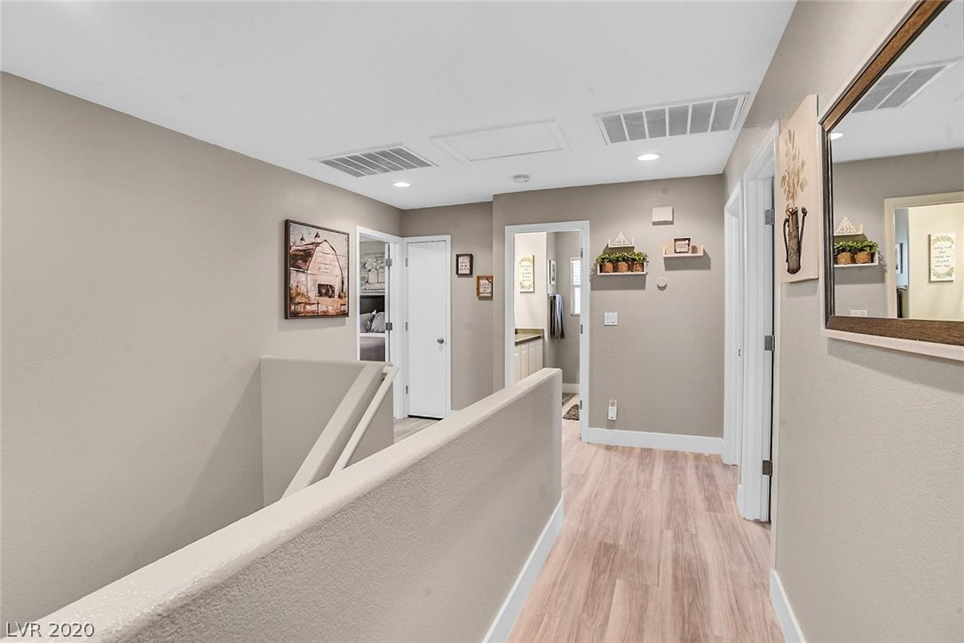 2735 Peekskill Avenue Property Photo 33