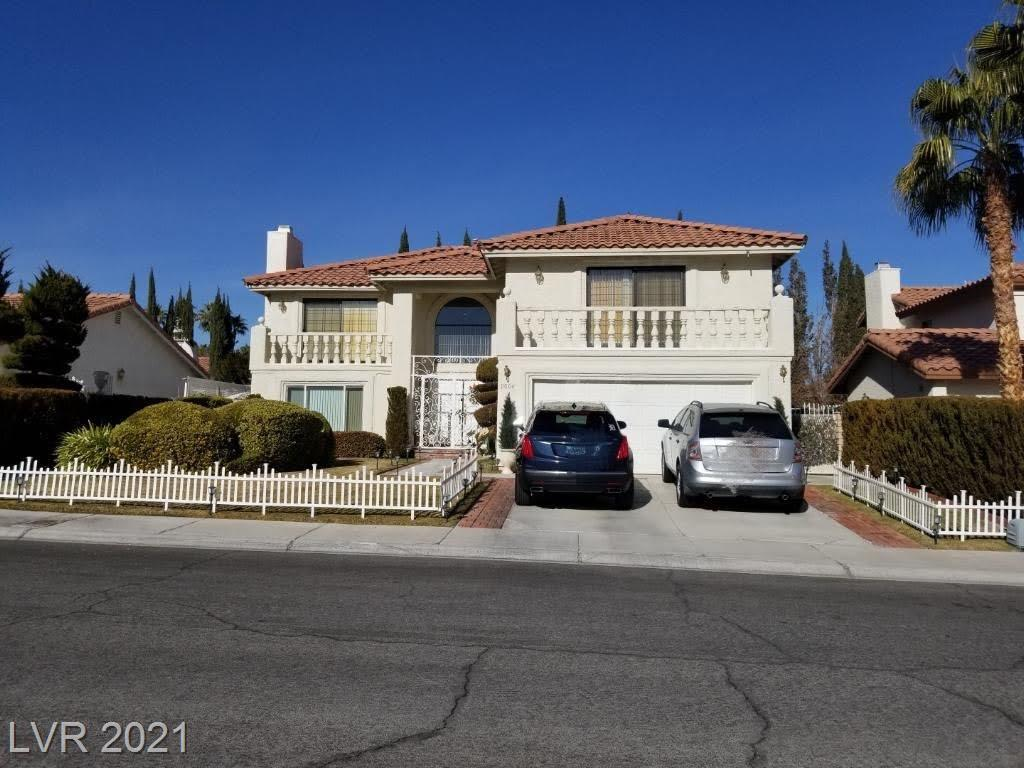 9004 Feather River Court Property Photo