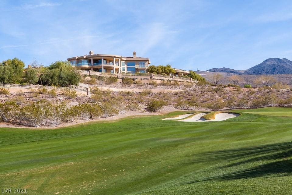 45 Club Vista Drive Property Photo 30