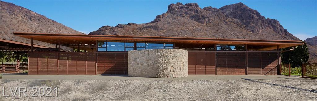 3 Canyon Enclave Drive Property Photo 8