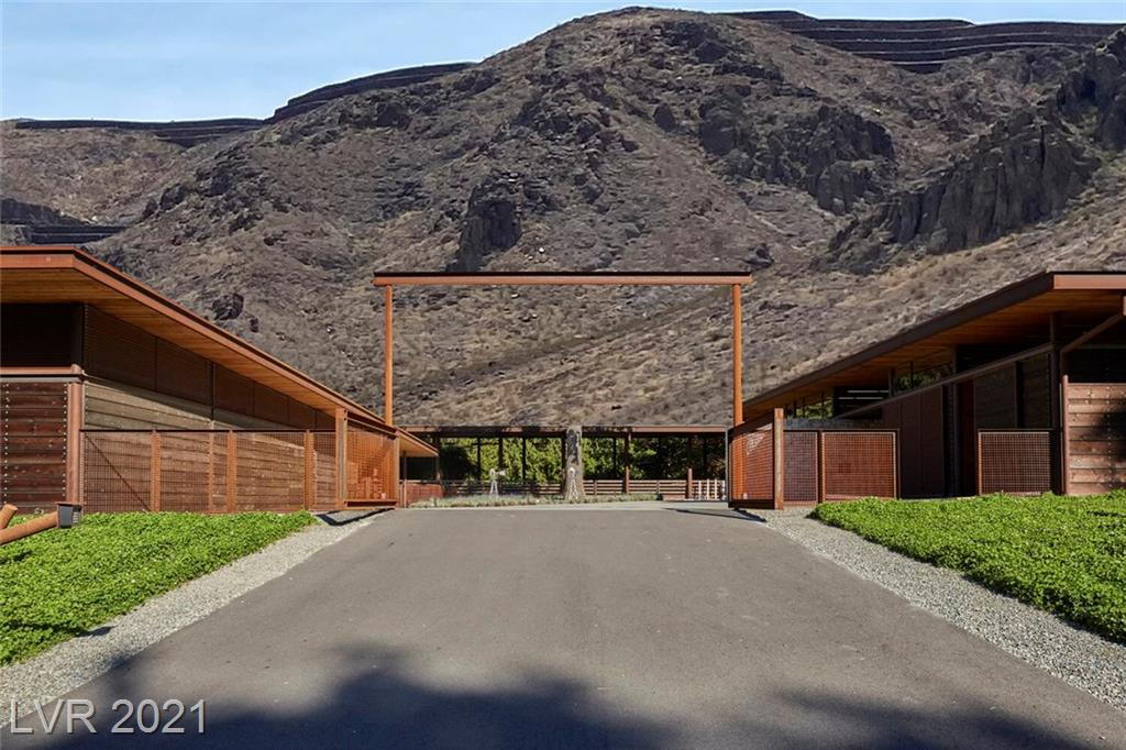 3 Canyon Enclave Drive Property Photo 9