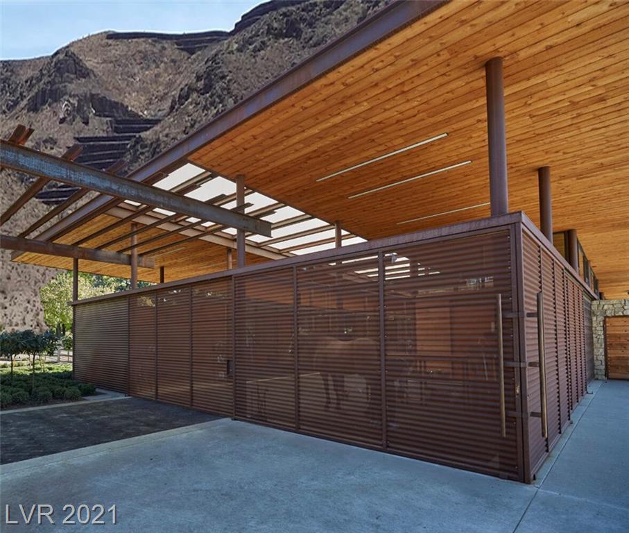 3 Canyon Enclave Drive Property Photo 10