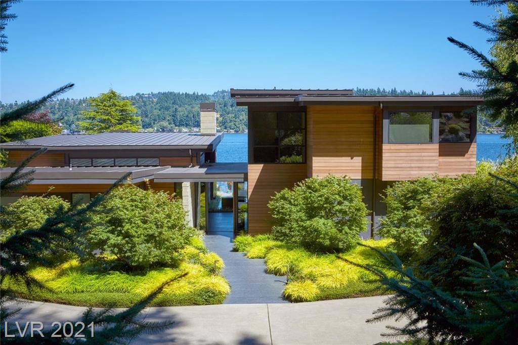 3 Canyon Enclave Drive Property Photo 13