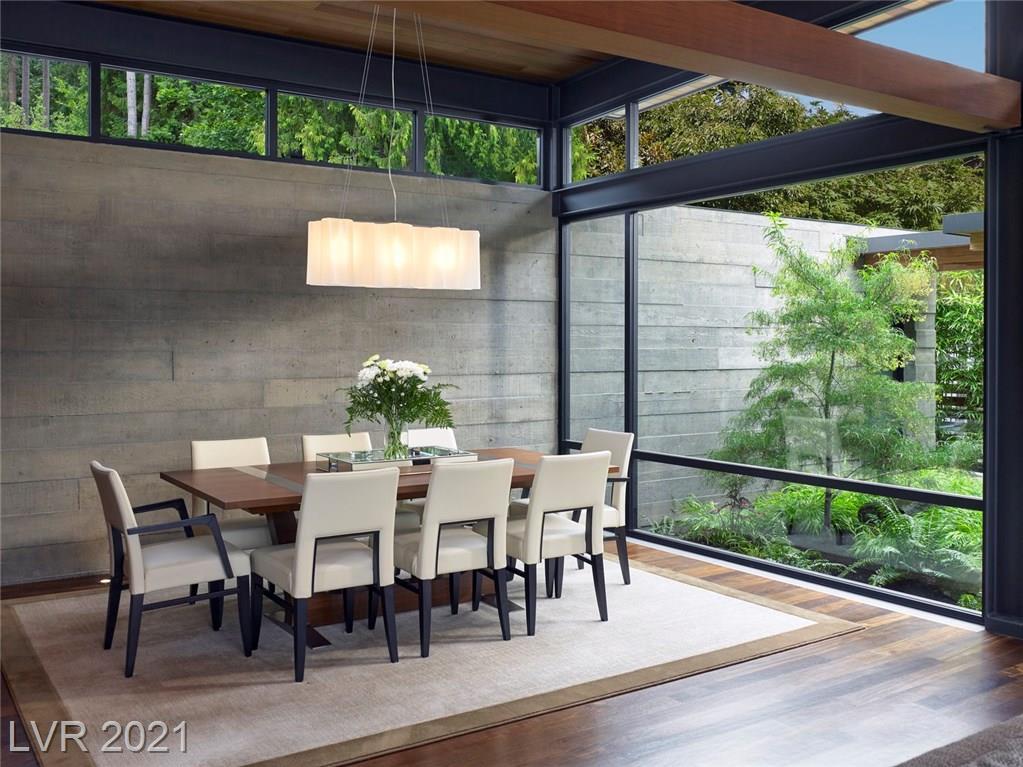 3 Canyon Enclave Drive Property Photo 33