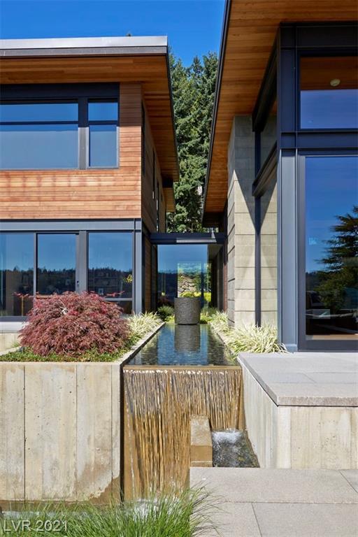 3 Canyon Enclave Drive Property Photo 36