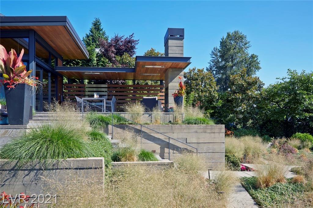 3 Canyon Enclave Drive Property Photo 37