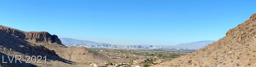 3 Canyon Enclave Drive Property Photo 39