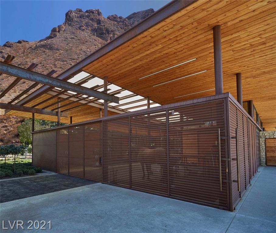 2 Canyon Enclave Drive Property Photo 17