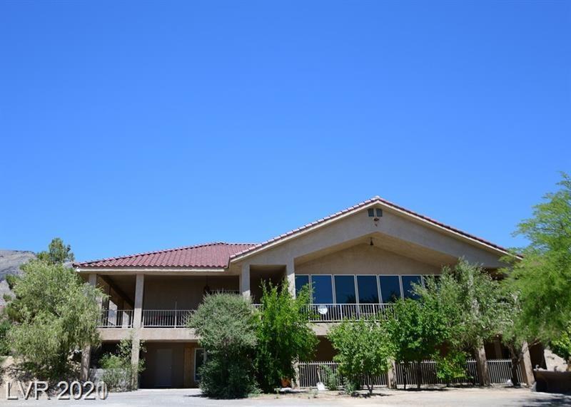 6311 Woodchips Road Property Photo 1
