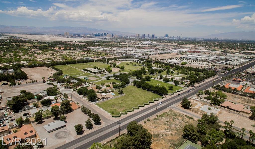 6629 Pecos Road Property Photo 1