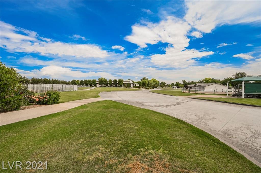 6629 Pecos Road Property Photo 19