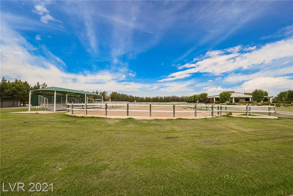6629 Pecos Road Property Photo 20