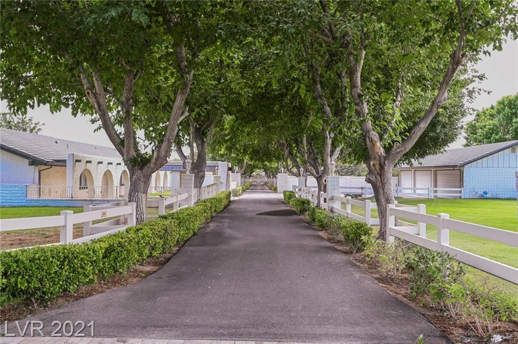 6629 Pecos Road Property Photo 22