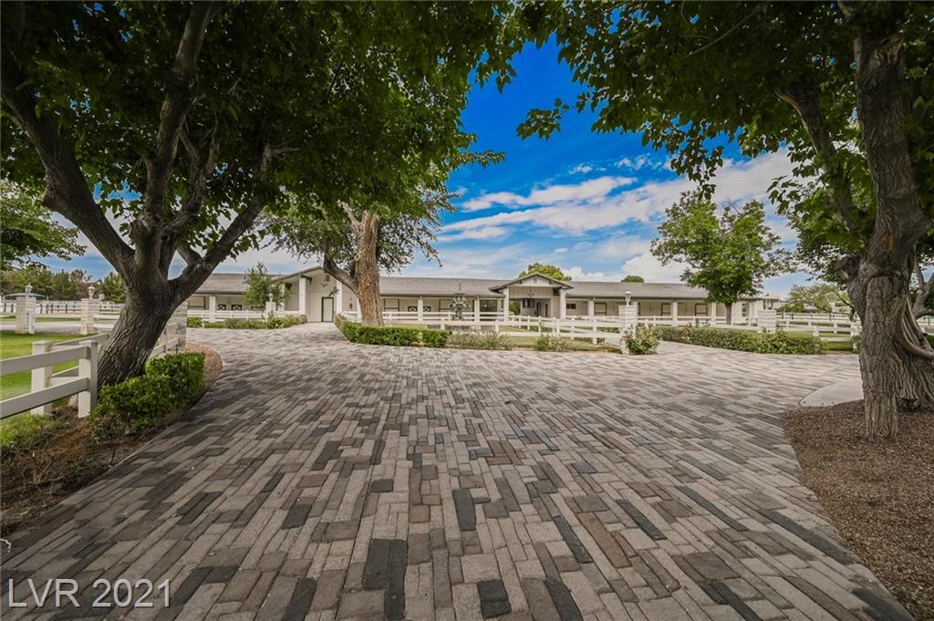 6629 Pecos Road Property Photo 23
