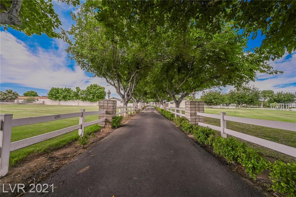 6629 Pecos Road Property Photo 24
