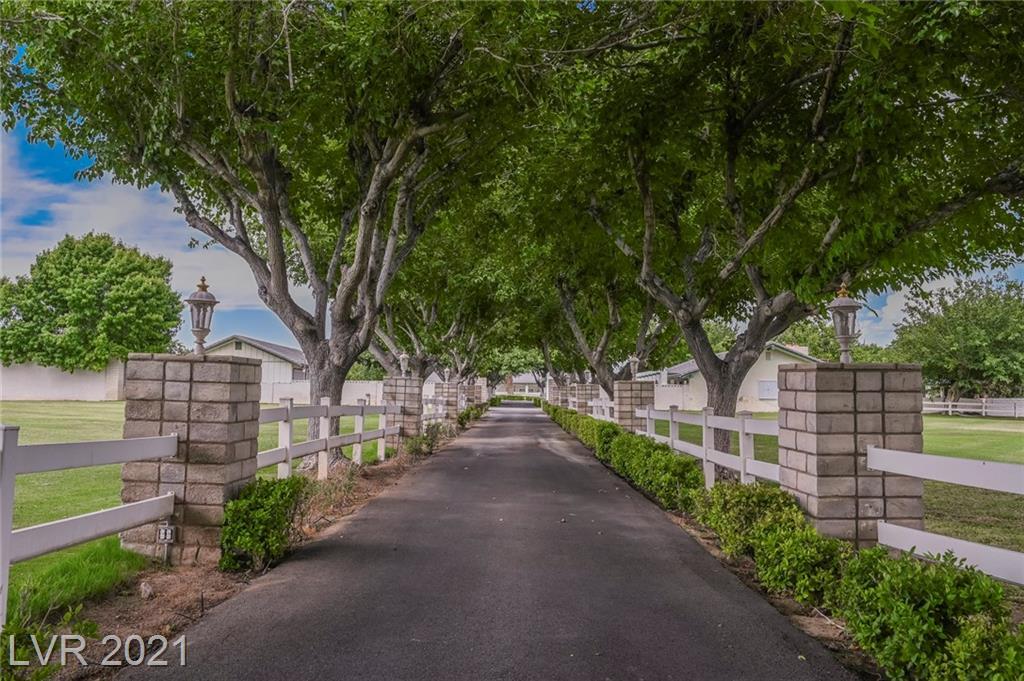 6629 Pecos Road Property Photo 25
