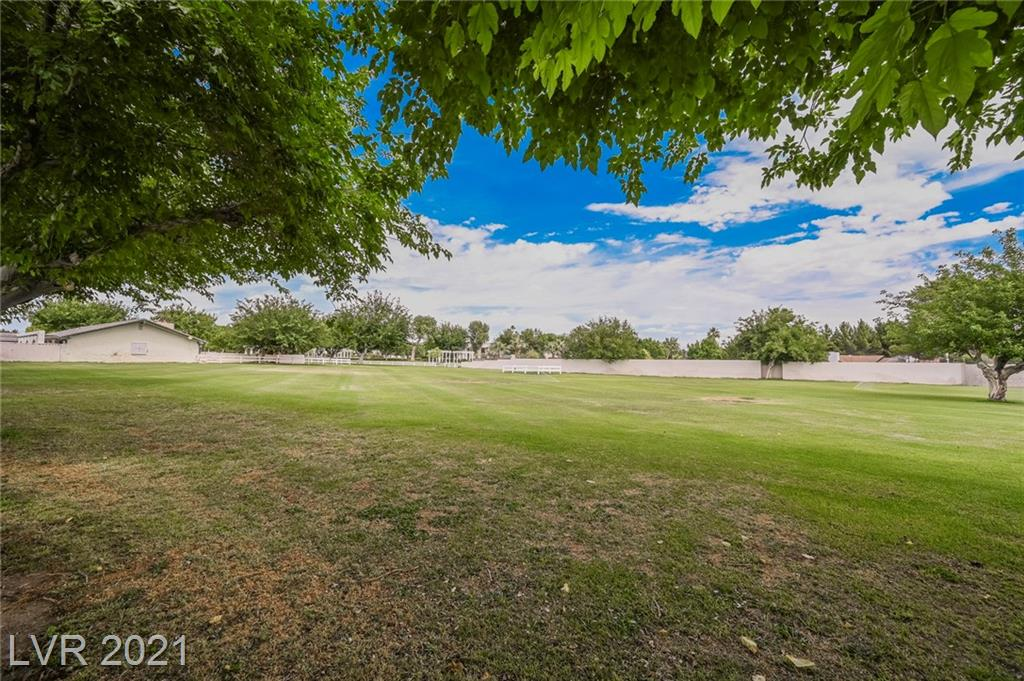 6629 Pecos Road Property Photo 26