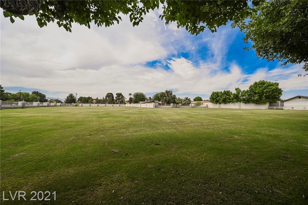 6629 Pecos Road Property Photo 27