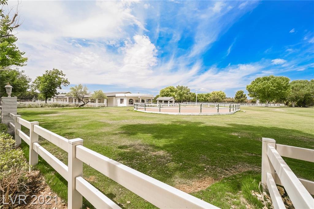 6629 Pecos Road Property Photo 31