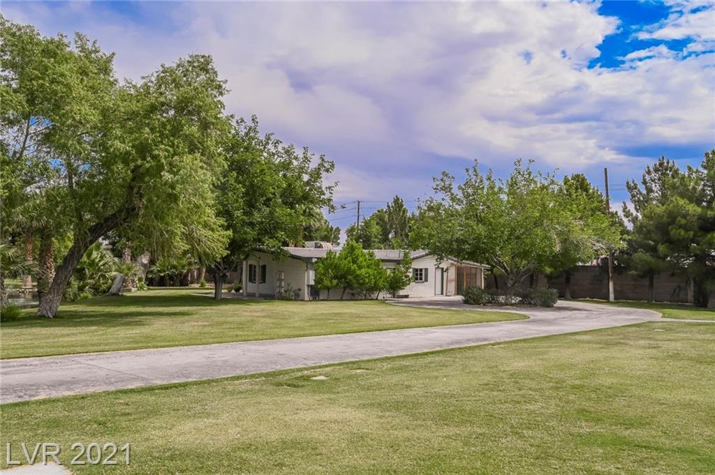 6629 Pecos Road Property Photo 38