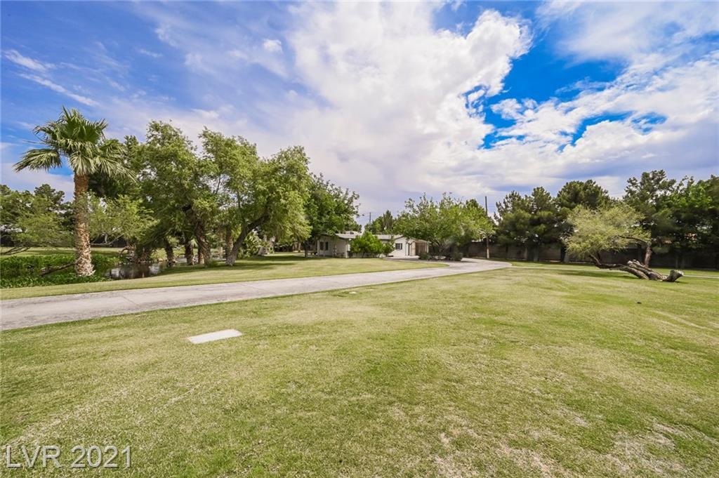 6629 Pecos Road Property Photo 39